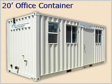 20-office-container