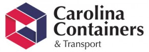 carolina-containers-logo