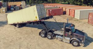 carolina containers sales rental raleigh