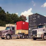 Are Shipping Containers That Good For Storage?