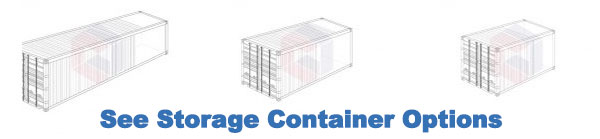 Shipping Container Options