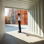 Shipping Container Office Tips & Tricks