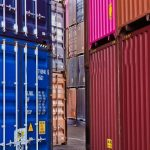 Are Used Shipping Containers A Risk?