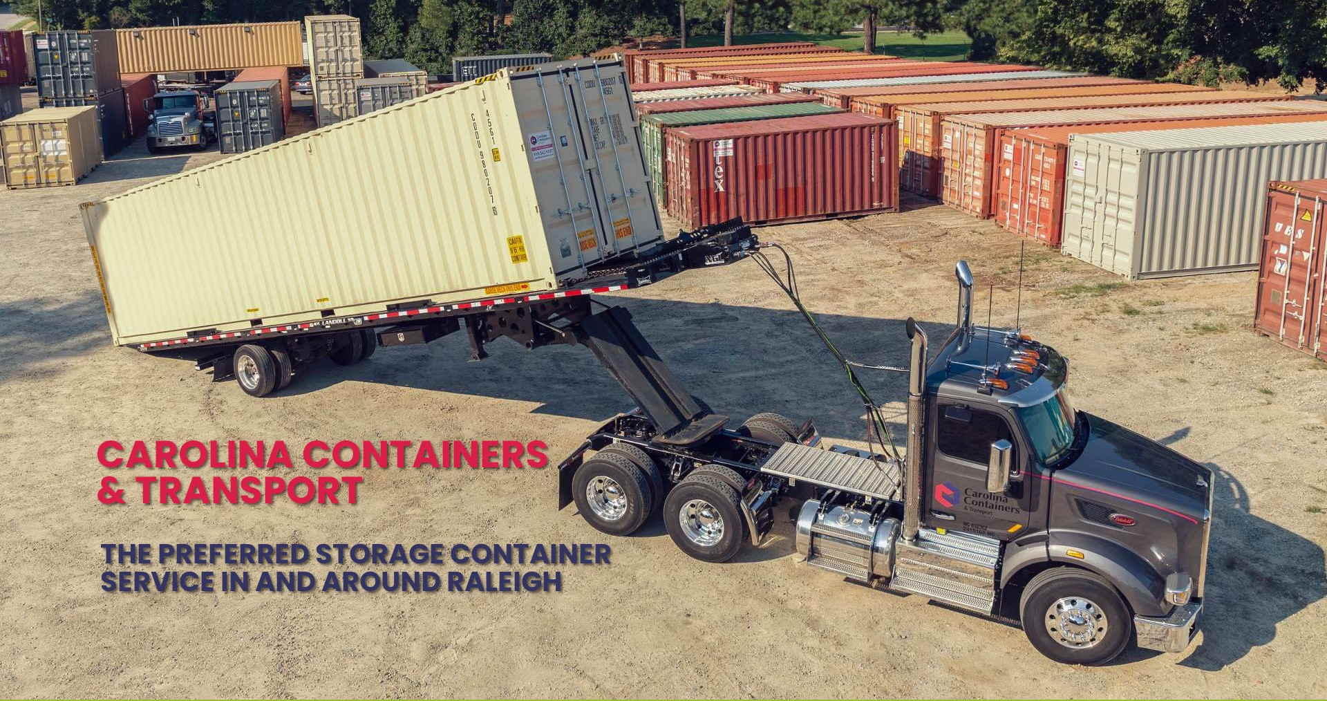carolina-containers-sales-rental-raleigh-1-40o