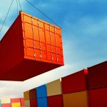 6 Reasons You Need A One Trip Shipping Container