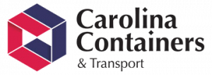 carolina-containers-logo clear1