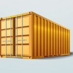 Shipping Containers – Storage You Can Craft for Your Business