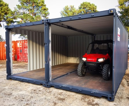 garage-space-storage-container-raleigh-nc