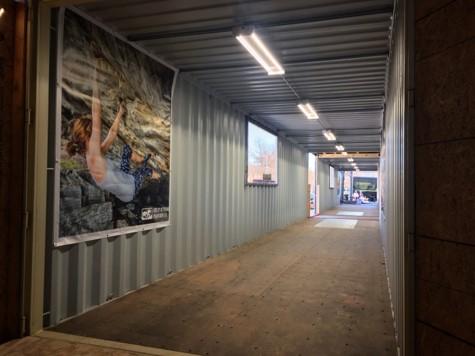 pedestrian-walkway-storage-container