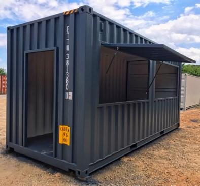 flip-up-window-storage-container