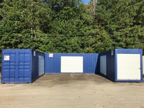 multi-unit-projects-storage-container-raleigh