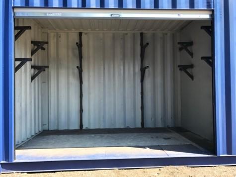 custom-brackets-storage-container