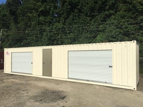 roll-up-door-storage-container-raleigh-nc