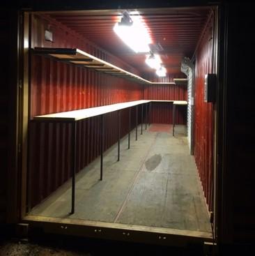 custom-shelving-lighting-storage-container