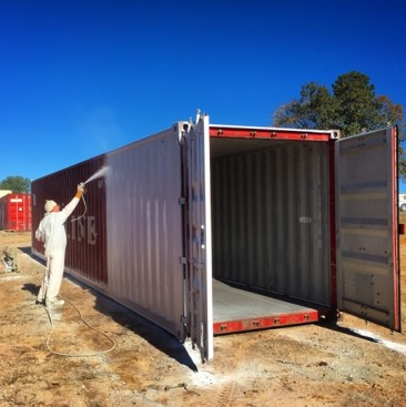 painting-storage-container-raleigh-nc