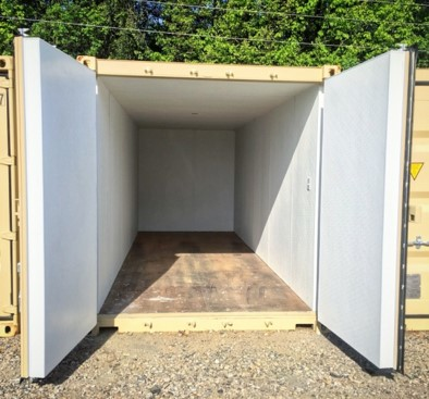 frp-paneling-storage-container