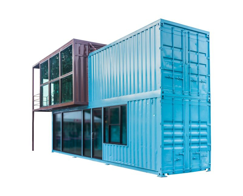 Mobile Shipping Container Trailer – What You Need To Know